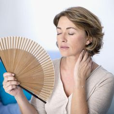 5. Menopause http://www.prevention.com/health/5-surprising-conditions-that-can-make-you-gain-weight/5-menopause