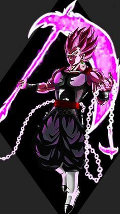 Evil Goku, Foto Do Goku, Goku Wallpaper, Dragon Ball Image, Cool Anime Pictures, Animes Wallpapers, Comics, Goku Manga, Graphics