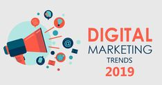 Metaforum Technologies offers the best Digital Marketing Training in Chennai.Want to learn Digital Marketing Course In Chennai Call us for More details. We Provide Digital Marketing Training With Placement Assistance.
