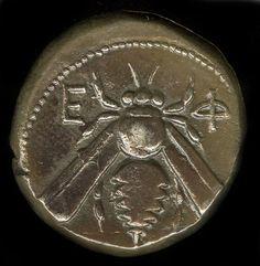 Coins & Paper Money antigua Griega Inventive 336-323 Bc Alexander Iii Ar Dracma Ngc Xf
