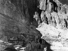 Fotografías antiguas de Egipto - Taringa!