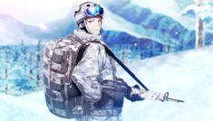 All Anime, Me Me Me Anime, Anime Rapper, Rap Battle, Location History, Batman, Poster, Fan Art, Manga