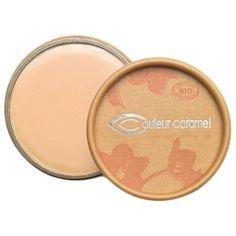 Correcteur anti-cernes couleur caramel beige diaphane 11 12.90 euros