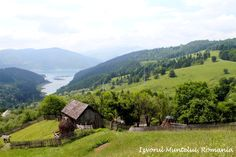 Romanian Gypsy Music Part 2 Romanian Gypsy, Gipsy Music, Carpathian Mountains, Geography, Landscape Design, Scenery, Architecture, House Styles, Travel