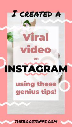 Social Media Tips, Social Media Marketing, Facebook Marketing, Marketing Strategies, Social Networks, Content Marketing, Affiliate Marketing, Digital Marketing, Amazon Advertising