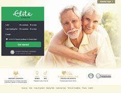 http://www.freeseniordatingsites.com/elite-singles.html - elite singles, elitesingle, elitesingle.com, senior dating