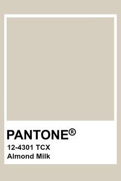 ☆P I N T E R E S T : @ellemartinez99☆ Pantone Swatches, Color Swatches, Pantone Colour Palettes, Pantone Color, Brown Pantone, Colour Pallete, Color Schemes, Beige Color Palette, Beige Colour