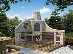(4) Constructii Case Deva