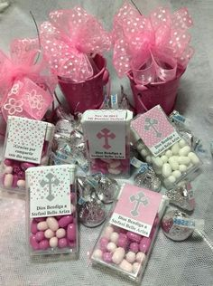 Market place - recordatorios dulces personalizados kisses tictacs   https://m.facebook.com/profile.php?id=147130048694929