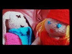 YouTube Red Hood, Traveling, Bunny, Snoopy, Youtube, Character, Viajes, Cute Bunny, Rabbit