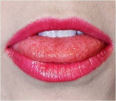 Bust The Thrust - The Premier Solution For Tongue Thrust Therapy