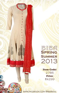 BIBA - SKD  Look for Biba Mall stores Pan India   http://getitmalls.com/Pages/Search-Results.aspx?Brand=Biba=%2fPages%2fSearch-Results.aspx