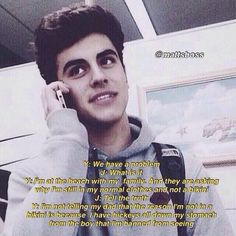 Find this Pin and more on jack and jack ♛.