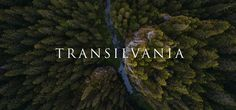 Driving licence + drone = this video :D  Some shots I did with a drone traveling Transilvania for the past month or so.  Special thanks to my lovely…