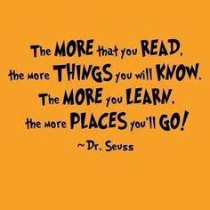 children are made readers | Teachers | Pinterest | Children, Book ...