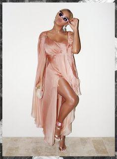 My Life - Beyoncé Online Photo Gallery Beyonce 2013, Beyonce Coachella, Beyonce Knowles Carter, Beyonce Beyonce, Beyonce Birthday, Beyonce Style, Online Photo Gallery, Queen B, Mannequin