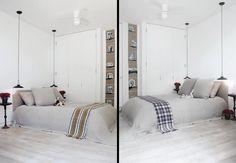 Stylish and ELegant Interior by P&T interiors  13