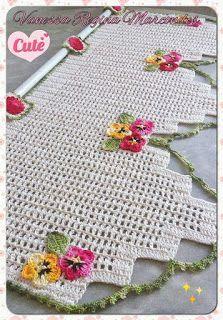 Crochet Curtain Pattern, Crochet Curtains, Curtain Patterns, Mehndi Design Images, Mehndi Designs, Crochet World, Macrame, Arts And Crafts, Crochet Hats