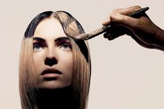 10 Hair Styling Tips That The Pros Don't Want You Knowing! | http://www.salongenie.net/blog/10-hair-styling-tips-from-pros/  #Hair #HairTips #HairDo #HairStyle #Salons #HairSalons