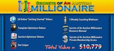 GetRichRadio.com - Unlimited chances to win $1,000 and I am getting paid right now. with marshall sylver