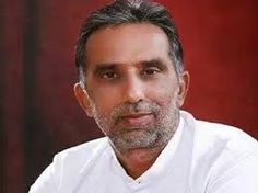 Krishan Pal Gujjar also is a BJP Strong CM Candidate in Haryana & already working in center government a center minister.  He has also successfully won MP 2014 election in Faridabad (Haryana). Are you wanna seeing them as a Chief Minister? If yes, so please give your reviews on this Board.