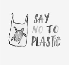 Our website is now live! Check out our organic cotton netted bags for a great sustainable alternative to plastic! Save Planet Earth, Save Our Earth, Save The Planet, Salve A Terra, Save Our Oceans, Net Bag, Plastic Pollution, No Plastic, Plastic Bags