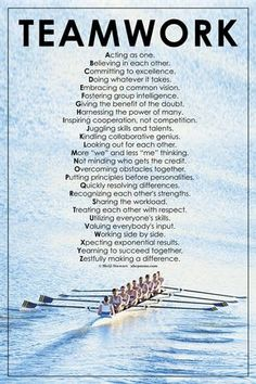 Leadership Development, Leadership Quotes, Inspirational Teamwork Quotes, Leadership Strategies, Coaching Quotes, Leadership Activities, Educational Leadership, Motivational Sayings, Team Quotes Teamwork