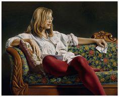 Paul Kelley - Advent Art Inc. - Home