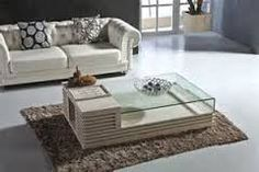 Image Result For Center Table Living Room Sofa Modern Furniture