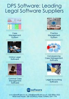DPS Software specialises in managed IT solutions & practice management software for the legal businesses. The award winning products of DPS software has helped in building a strong market position with over 15,000 single users and 600 practices. Our compa