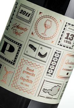 Trapl Wine