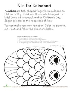 Worksheet Japanese Activity For Kids kimono art project for kids plus many other japanese crafts children homeschool ninjas pinterest and