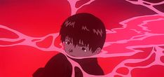 mine neon genesis evangelion end of evangelion Shinji Ikari eva etcetc Neon Genesis Evangelion, Gifs, Studio Ghibli, Evangelion Shinji, Beste Gif, Manga Anime, Anime Art, Emoji, Aesthetic Anime