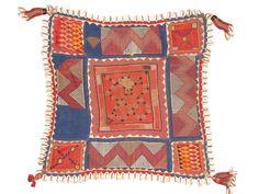 banjara cushion covers