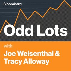 Episode 9: The 2016 Predictions Episode by Bloomberg Business