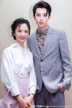 Korean Drama 2018 Mei