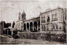 fotos de guadalupe zacatecas - Buscar con Google