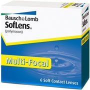 Soflens Multifocal - 6 lenses per box | Buy Ciba Vision, Bausch & Lomb, Johnson & Johnson, Acuvue Contact Lenses Online in India. Buy 100% Original Branded Eye Contact Lens. Top Brands Collection Of Toric, Bifocal, Colored Contact Lenses in India. Online Shopping of High Quality Contact Lens List With Best Prices. FREE SUNGLASSES WORTH RS:1500/- Web: http://www.lensesdirect.co.in