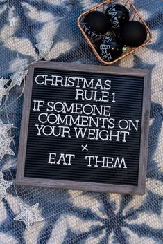 4 letterboard quotes for Christmas - 5 letterboard quotes for Christmas - Best Friend Poems, December Quotes, Christmas Humor, Christmas Funny Quotes, Xmas Quotes, Funny Xmas, Christmas Christmas, Christmas Crafts, Christmas Aesthetic