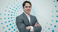 Ignacio Gómez Escobar / Consultor Retail / Investigador: BodyBrite abrirá 10 nuevos locales y llegará al Eje Cafetero y Santanderes