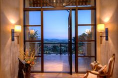 101 Rutherford Hill Rd, St Helena, CA 94574 | MLS #Not on MLS - Zillow