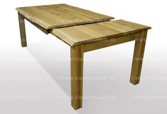 Door Design, Drafting Desk, Dining Bench, Doors, Architecture, Furniture, Home Decor, Round Wood Table, Wood Slab