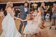 Kathryn & Guy| Winate Plantation Wedding| Charleston Wedding