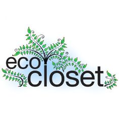 Eco fashion and ethical fashion news from around the globe. Organic and ethical fashion guide and sustainable clothing brand directory. Sustainable Clothing, Sustainable Fashion, Sustainable Style, Ethical Fashion, Slow Fashion, Fashion Tips, Fashion Trends, Sustainability Projects, Sustainable Practices