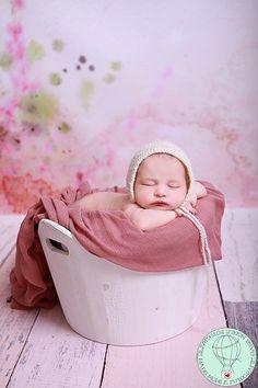 Newborn Baby Fotograf ----> www.babs-mobile-fotografie.de Bad Homburg, Frankfurt, Professional Photography, Newborn Photos, New Babies, Photo Shoot, Kids, Environment