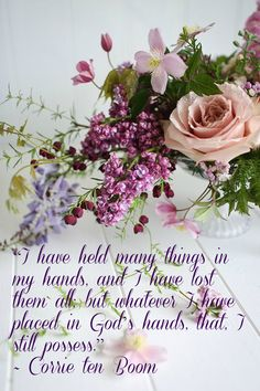Psalm - But let all those that put their trust in thee rejoice: let them ever shout for joy because thou defendest them: let them also that love thy name be joyful in thee. Scripture Quotes, Bible Scriptures, Faith Quotes, Bible Encouragement, Bible Prayers, Prayer Quotes, Spiritual Quotes, Psalm 5, Corrie Ten Boom