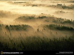 Lugares com alma - Papeis de Parede Gratuito: http://wallpapic-br.com/national-geographic-fotos/lugares-com-alma/wallpaper-37832