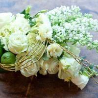 FlowerSchool New York | Olivier Giugni