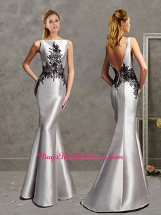 … Pageant Dresses, Sexy Dresses, Beautiful Dresses, Nice Dresses, Fashion Dresses, Evening Dresses With Sleeves, Evening Gowns, Grecian Gown, American Dress