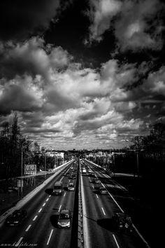 Warsaw, kikfoto.com